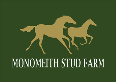 Monomeith Stud Farm
